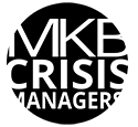 MKB Crisis Managers
